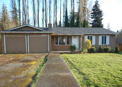 S 286th St, Federal Way WA