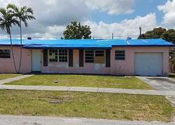 Sw 110th Ct, Miami FL
