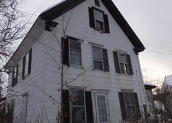 Ammonoosuc St, Woodsville NH