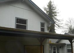 Foreclosure - Jenck Rd - Cloverdale, OR