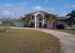 County Road 121d, Wildwood FL