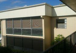 Piedmont B, Delray Beach FL
