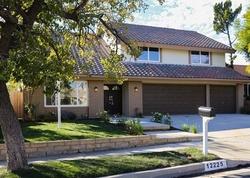 Kristopher Pl, Northridge CA