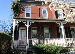 W 13th St, Wilmington DE