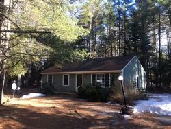 Perry Ln, Swanzey NH
