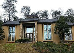 Cherokee Springs Wa, Knoxville TN