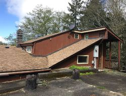 Foreclosure - Old County Rd - Brookings, OR