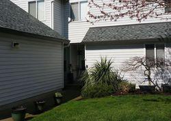 Se Thiessen Rd, Portland OR