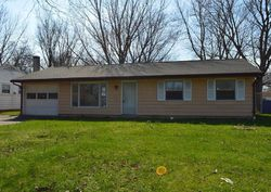 Hollyview Dr, Vermilion OH