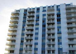 N Halifax Ave , Daytona Beach FL