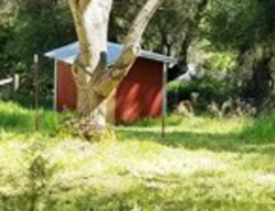 Hummingbird Ln, Placerville CA