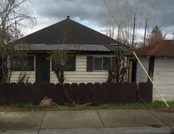 Foreclosure - S Railroad Ave - Susanville, CA