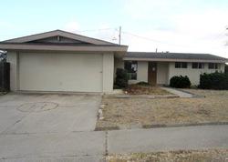 Foreclosure - Calle Lindero - Lompoc, CA