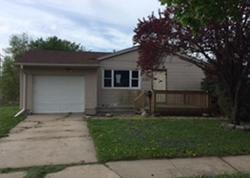 Foreclosure - 6th Ave - Council Bluffs, IA