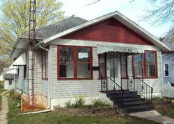 Cherry St, Three Oaks MI