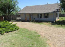 W Studebaker Ave, Amarillo TX