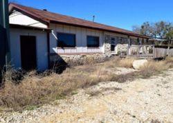 Twin Hills Rd, Kempner TX