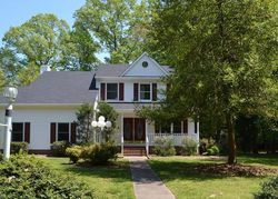 Buckingham Way, Smithfield VA