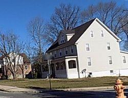 Taylor Ave, Parkville MD