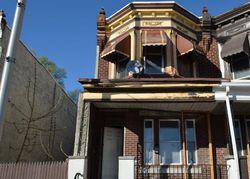 Haddon Ave, Camden NJ
