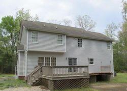Mallard Creek Ln, Aylett VA