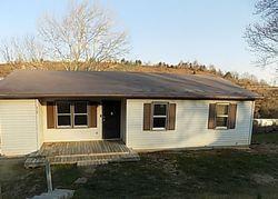 College Estates Rd, Cedar Bluff VA