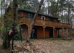 Concord Ln, East Wakefield NH