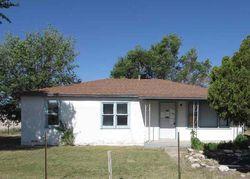 S 17th St, Lovington NM