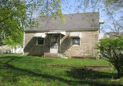 Liberty Blvd, Machesney Park IL
