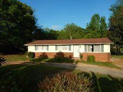 Kennedy Estate Rd, Carrollton GA