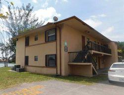 W 26th St, Hialeah FL
