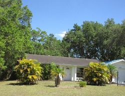 Salina Ave, Port Charlotte FL