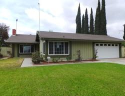 Monroe St, Riverside CA