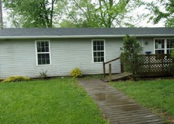 Foreclosure - Smith Dr - Bedford, KY