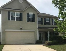 Cottesmore Dr, High Point NC