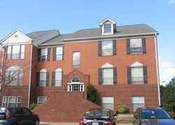 Gateway Dr Se Unit , Leesburg VA