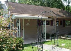 Johnson Rd, Oak Ridge TN