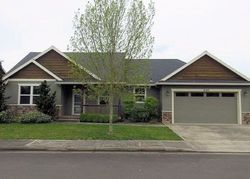 Foreclosure - Sw Poplar St - Yamhill, OR