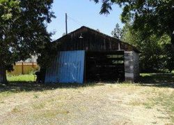 Foreclosure - W 3rd St - Halsey, OR