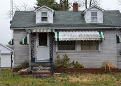 Foreclosure - Monroeville Rd - Monroeville, NJ