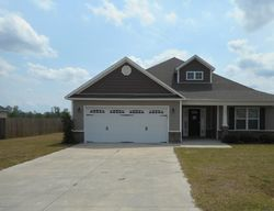 Cypress Manor Ct, Jacksonville NC