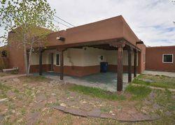 Galisteo St, Santa Fe NM