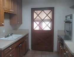 Foreclosure - W 9th St - Antioch, CA