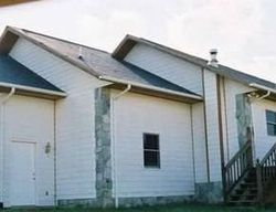 Peak Creek Church R, Laurel Springs NC