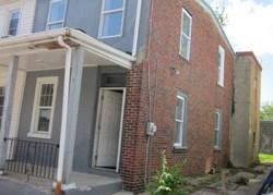 E Meehan Ave, Philadelphia PA