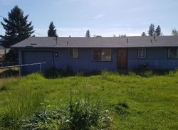 Foreclosure - Kruse St - Sutherlin, OR
