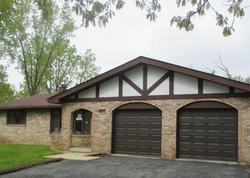 116th Ct, Orland Park IL