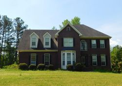 Stratmore Pl, Stockbridge GA