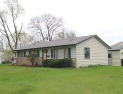 Foreclosure - Roosevelt Ave - Janesville, WI