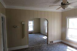 Foreclosure - N Clark St - Appleton, WI